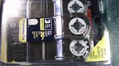 BOSCH Drill Bits/Blades OSC114F-3